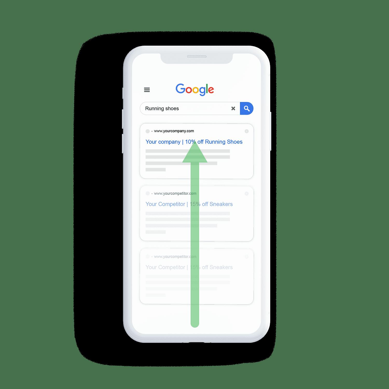 ratingbee-google-optomize